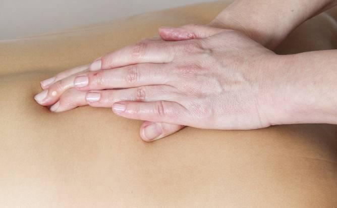 Na czym polega masaż prostaty?