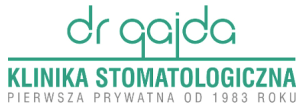dr gajda