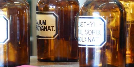 metody leczenia narkomanii