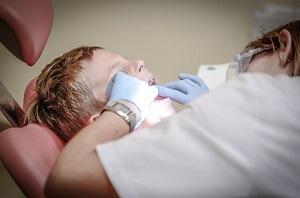 stomatolog Pogorzelska