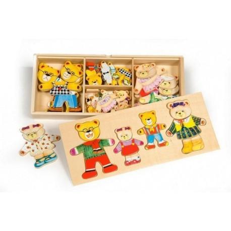 zabawki kreatywne sklep Liger