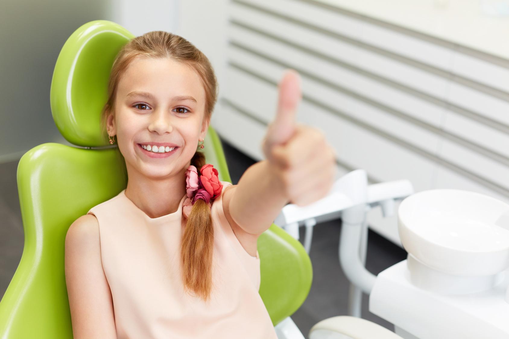 stomatolog dziecięcy kraków nowa huta