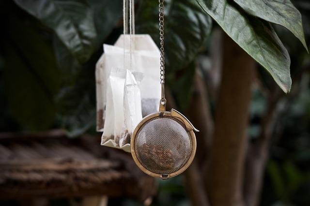 herbata z bergamotką ze sklepu herbata z cejlonu