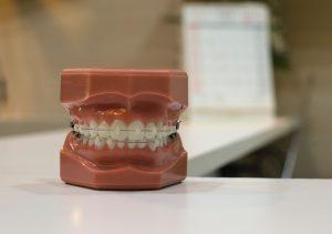 protezy zębowe Warszawa