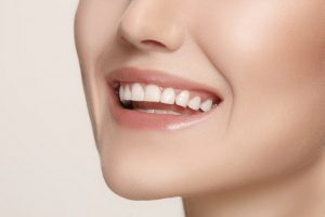 implanty stomatologiczne warszawa